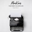 Mini Kurser - Life and Business - Nyhetsbrev & Kampanjer