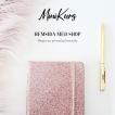 Mini Kurser - Life and Business - Tips om att skapa hemsida med shop