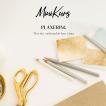 Mini Kurser - Life and Business - Planering eget företag