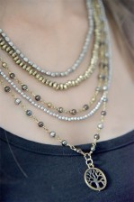 Smycken - Jewellery