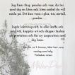 Boka MålarParty - MålarParty pris / person