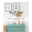 Digital HomeStyling