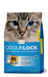 Intersand Odour Lock