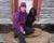 Wanda och Gry fick 2AK i Norge på jaktprov