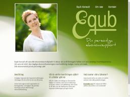 Equb Konsult