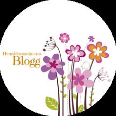 Häng med i bloggen!