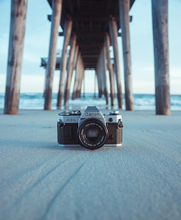 Det krävs mer än en kamera och en bra fotograf när du ska placera bilder på företagets hemsida. Här får du några tips på hur du kan jobba med bilder, när du skapar din hemsida med Hemsida24 som webbhotell!