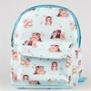 Ryggsäck till barn - Ryggsäck med katter på