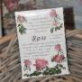 Doftpåsar - Doftpåse Rose