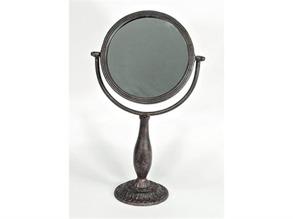 Spegel Forshaga på fot - Spegel Forshaga på fot