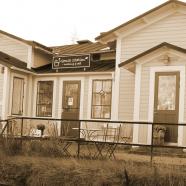 stationsbyggnad_idag