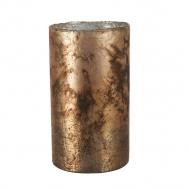 Vas IRIS koppar cylinder