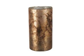 Vas IRIS koppar cylinder - Vas IRIS koppar cylinder