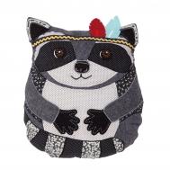 Kudde Raccoon