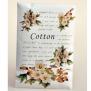 Doftpåsar - Doftpåse Cotton
