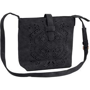 Väska utskuret mönster - Väska stor utskuret mönster