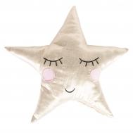 Stjärnkudde