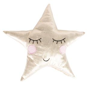 Stjärnkudde - Stjärnkudde