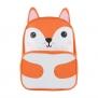 Ryggsäck till barn - Ryggsäck Fox
