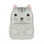 Ryggsäck till barn - Ryggsäck cat