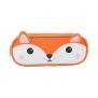 Pennskrin - Pennskrin Fox