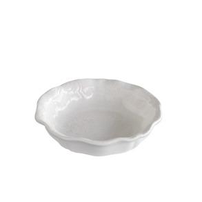 Skål från Ståhl - Mindre skål vit 170 mm