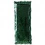 Brickfat Sthål - Brickfat, buteljgrön Sthål