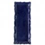 Brickfat Sthål - Brickfat, midnattsblå