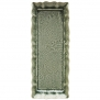Brickfat Sthål - Brickfat, antikgrön