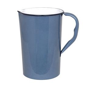 Kanna Olle blå, Strömshaga - Kanna Olle blå, strömshaga