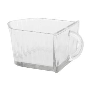 Glasskäppa Strömshaga - Glasskäppa, Strömshaga