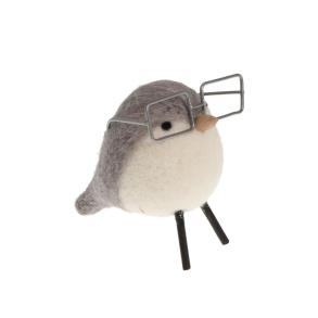 Fågel Stig - Fågel Stig