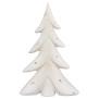 Julgran - Julgran liten