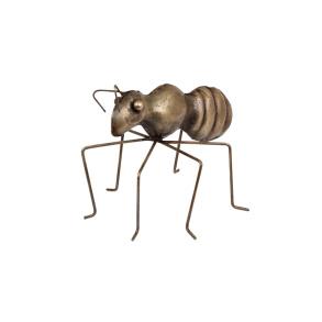 Myror - Myra liten