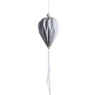 Boviken luftballong