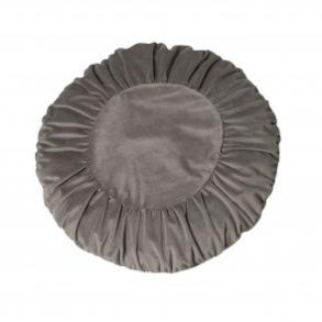 Kuddfodral Tilde - Kuddfodral Tilde grå