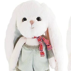 Gosedjur kanin - Gosedjur kanin green
