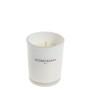 Doftljus från Storefactory - Doftljus Blomsteräng