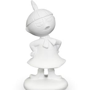 Moomin Lilla My -