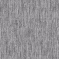 Vaxduk, rustik grå