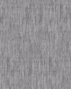 Vaxduk, rustik grå - Vaxduk, rustik grå