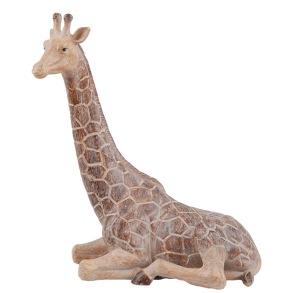 Giraff Giggi - Giraffe Giggi