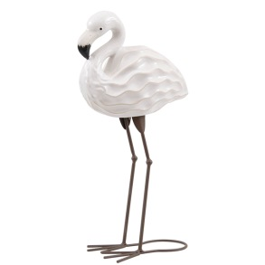 Flamingo Harry - Flamingo Harry Large