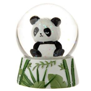 Snöglob - Snöglob panda