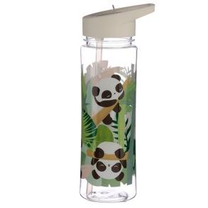 Vattenflaska Pandarama - Vattenflaska Pandarama