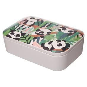 Pandarama Lunchlåda - Pandarama Lunchlåda