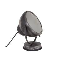 Vägg/bordslampa