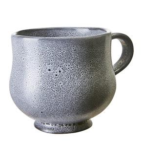 LEO Kopp Grå - LEO kopp grå