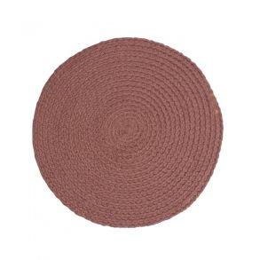 Sigge bordstablett i två färger - Sigge bordstablett, rosa