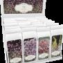 Te i påse - Te i påse 100 gr blåbär/vanilj